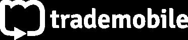 Trademobile logo