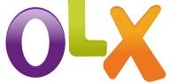 olx-logo-caritas